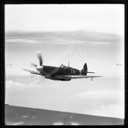 Supermarine Spitfire  VIII,...