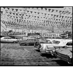 Cadillac Cars Dealer,...