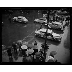 Herald Square, W34th St,...