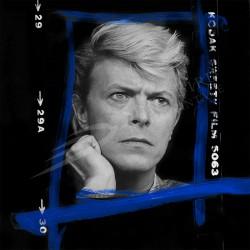 David Bowie, Cannes 1983
